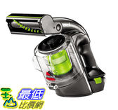 [106美國直購] 美國 Bissell ( 功能類似Gtech ) 吸塵器吸頭 Multi Cordless Handheld Car Vacuum,