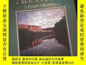 二手書博民逛書店Wilderness罕見Australia A Fragile Splendour (英文)Y16149
