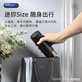 啡世家F1無線電動磨豆機便攜式現磨豆器小型研磨機手沖家用咖啡機 全館新品85折 YTL
