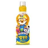 韓國paldo啵樂樂乳酸飲料235ml(熱帶)【愛買】