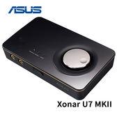 ASUS 華碩 Xonar U7 MKII USB 外接式音效卡