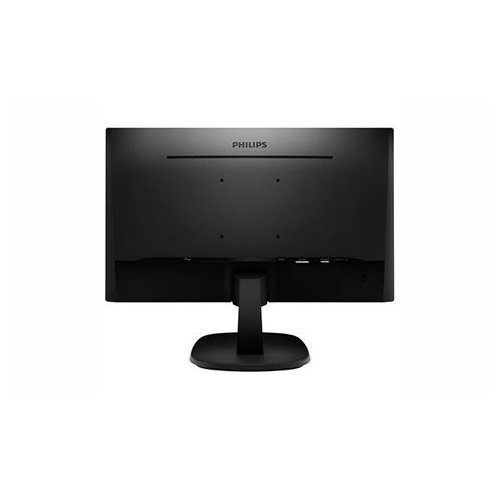 PHILIPS 電腦液晶顯示器 【243V7QDAB】 電腦螢幕 V系列 24吋型 內建喇叭 HDMI 新風尚潮流