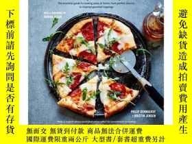 二手書博民逛書店Saturday罕見Pizzas from the Ballymaloe Cookery School,巴利瑪洛烹
