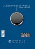 【停看聽音響唱片】【CD】無壓縮音訊世界第三集:發燒男聲