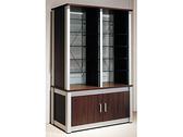 展藝 Zhanyi ZY-807A 多功能高級音響櫃/展示架
