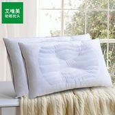枕頭一對單成人蕎麥皮決明子家用助睡眠