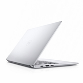 【綠蔭-免運】DELL Inspiron 14-7490-R1528STW 14吋 筆記型電腦(銀色)
