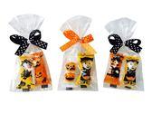 娃娃屋樂園~萬聖節-果維軟糖-2入包裝 10袋80元/萬聖節糖果/二次進場/姊妹禮