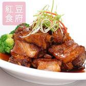【紅豆食府】無錫排骨
