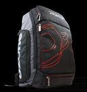 [地瓜球@] Ozone Rover BackPack 電競 玩家型 後背包~可裝入15.6吋筆記型電腦