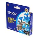 T047250 EPSON 原廠 藍色墨水匣 適用 Stylus C63/C83/C65/CX3500