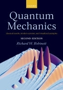 二手書《Quantum Mechanics: Classical Results, Modern Systems, and Visualized Examples》 R2Y ISBN:0198530978