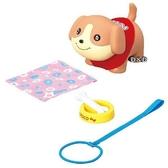 《 日本小美樂 》小美樂配件 - 小狗 / JOYBUS玩具百貨