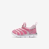 Nike Dynamo Free (td) [DC3273-606] 小童鞋 慢跑 運動 休閒 舒適 透氣 穿搭 粉紅