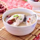 煲好湯-天麻鱸魚 (500g±5%)...