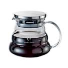 金時代書香咖啡 Tiamo 雲朵玻璃壺 ...