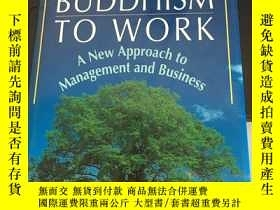 二手書博民逛書店putting罕見buddhism tobworkY280165