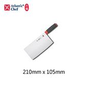 【Atlantic Chef 六協】Slicer 4號片刀 紅色