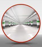 室內廣角鏡 防盜鏡 公路反光鏡安全凸面鏡