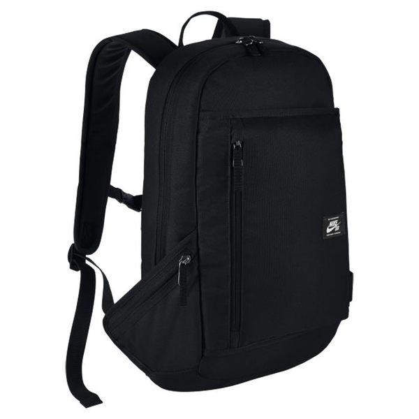 Nike SB SHELTER 後背包 大容量 筆電 黑 【運動世界】BA5222-010