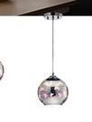 【燈王的店】北歐風 吊燈1燈 客廳燈 餐廳燈 房間燈 301-98132-3