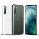 HTC U20 5G (8G/256G)...