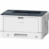 Fuji Xerox DocuPrint 3205d A3雷射印表機