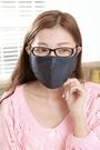 雨晴牌-100%防水防飛沫布口罩(夾層型) 可另購活性碳濾片 可製造批發/出口 限量特價79元