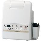日本【象印 ZOJIRUSHI】多功能烘乾機 乾燥機 RF-EA20-WA