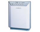 《長宏》三洋SANLUX空氣清淨機【ABC-M5】,三合一機能濾網!可刷卡,免運費~
