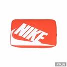 NIKE 鞋袋 NK SHOE BOX BAG-BA6149810