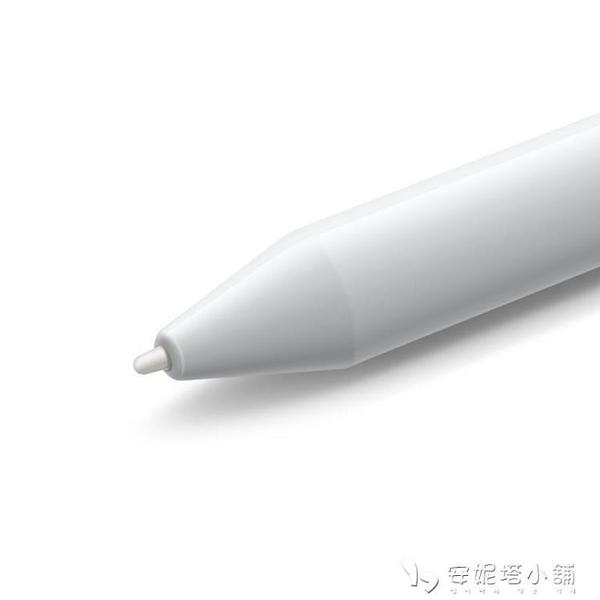 【iReader Smart專用】掌閱Flet筆尖適用10.3英寸手寫版電子書 ATFkoko時裝店
