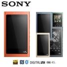 贈32G高速卡+USB豆腐充 SONY 32GB Walkman 數位隨身聽 NW-A56HN 隨附 IER-NW500N 降噪耳機
