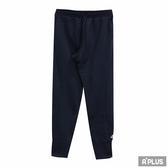 Adidas 男 M VRCT PANT 愛迪達 運動棉長褲(薄) - DX7956