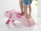兒童洗頭椅 可折疊兒童洗頭躺椅洗發椅子小孩大人孕婦洗頭床寶寶洗頭神器【快速出貨八折搶購】