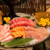 台中金典酒店12F栢麗廳週五自助式吃到飽下午茶餐券(假日+50)