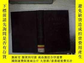 二手書博民逛書店J罕見STALIN WORKS 3 斯大林作品3Y261116