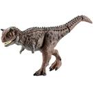 TOMICA動物 侏儸紀世界-食肉牛龍 AN15958 多美動物園