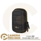◎相機專家◎ Lowepro 羅普 Hardside 硬派 CS20 隨身 相機包 收納包 保護殼 (L227) 公司貨