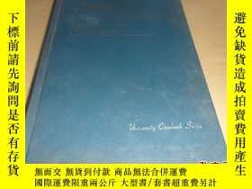 二手書博民逛書店Elements罕見of Civil Procedure:Cas
