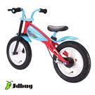 Jdbug Billy兒童滑步車 TC04S / 城市綠洲 (滑步車、單車、腳踏車、兒童車)