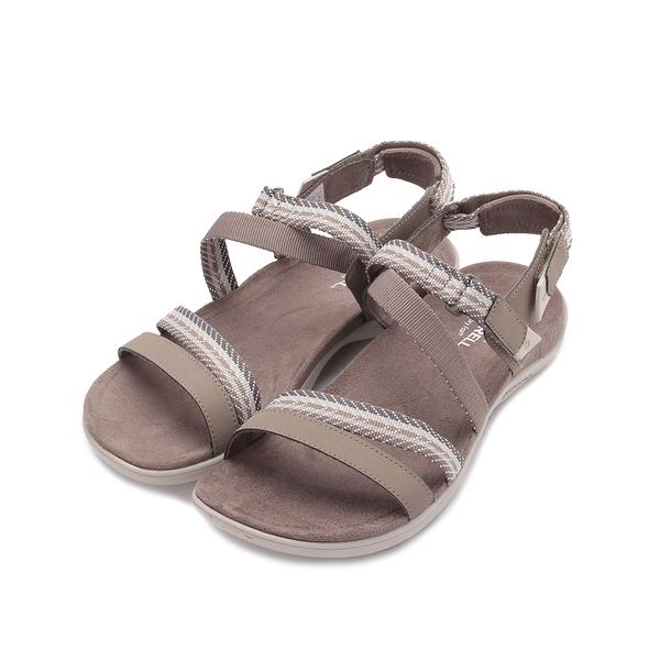 MERRELL District Mendi 點點涼鞋 淺咖 ML97304 女鞋