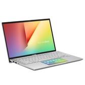 ASUS VivoBook S14 S432FL-0092S8565U 銀定了/i7-8565U/8G/512G/MX250/14吋筆電