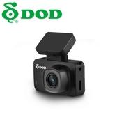 DOD UHD10 4K 送64G 行車記錄器 GPS測速提示【保固3年】