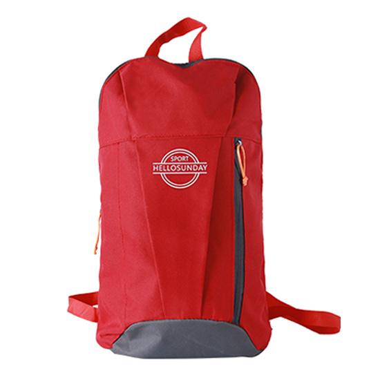 雙肩包 後背包 收納包 背包 電腦包 登山包 輕量包 旅遊 出國 大容量 牛津布後背包 【S042】MY COLOR
