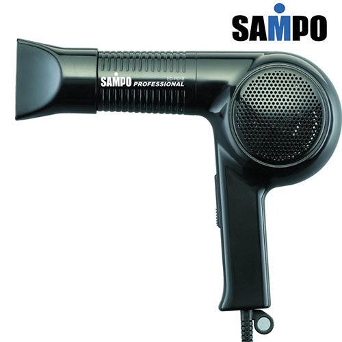 【中彰投電器】SAMPO聲寶吹風機,ED-PK10【全館刷卡分期+免運費】過熱自動斷電保護設計~