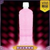 VIVI精品潤滑液送潤滑液 按摩油 推薦 天然推薦 純淨潤滑液 1000ml (熱感)