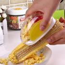 【03326】 玉米刨刀 玉米脫粒器 切...