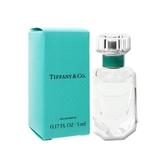 Tiffany&Co. 同名淡香精(5ml)【小三美日】空運禁送