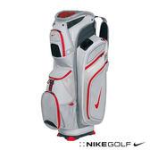 NikeGolf M9 CART CV 高爾夫球袋(灰紅)BG9052-006